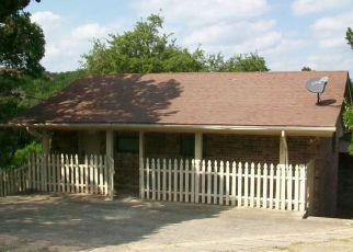 Foreclosure  id: 4271637