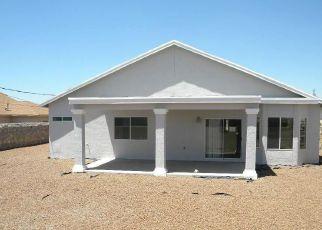 Foreclosure  id: 4271638
