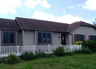 Foreclosure  id: 4271645