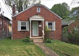 Foreclosure  id: 4271667