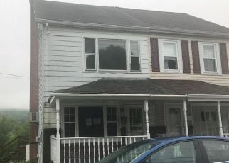 Foreclosure  id: 4271729