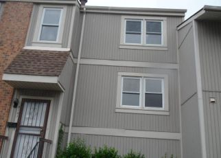 Foreclosure  id: 4271762