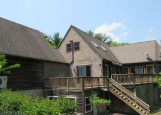 Foreclosure  id: 4271767