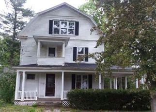 Foreclosure  id: 4271779