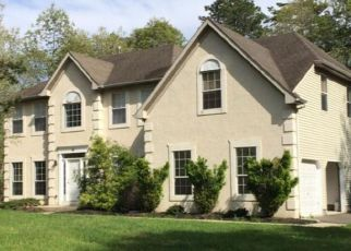 Foreclosure  id: 4271781