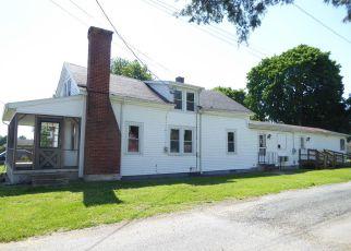Foreclosure  id: 4271800