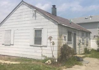 Foreclosure  id: 4271818