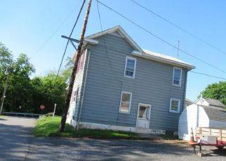 Foreclosure  id: 4271832