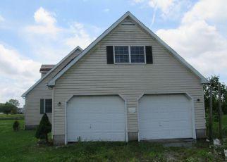 Foreclosure  id: 4271841