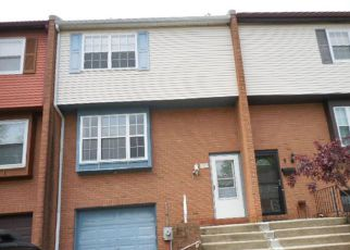 Foreclosure  id: 4271856