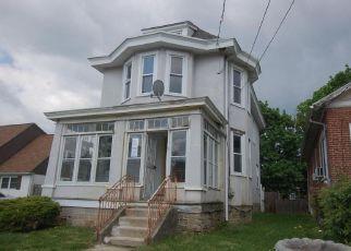 Foreclosure  id: 4271864