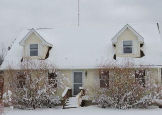 Foreclosure  id: 4271908