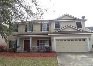 Foreclosure  id: 4271951
