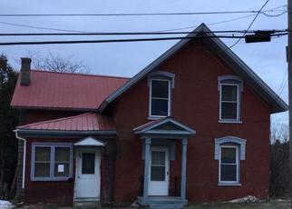 Foreclosure  id: 4271955