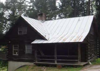 Foreclosure  id: 4271973