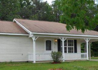 Foreclosure  id: 4272054