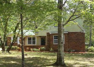 Foreclosure  id: 4272118