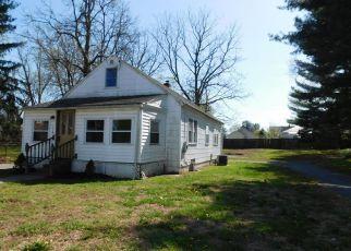 Foreclosure  id: 4272131