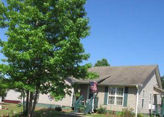 Foreclosure  id: 4272144