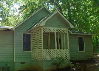 Foreclosure  id: 4272147