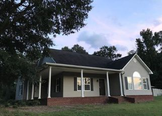 Foreclosure  id: 4272150