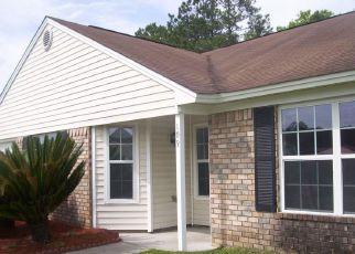 Foreclosure  id: 4272156