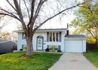 Foreclosure  id: 4272186