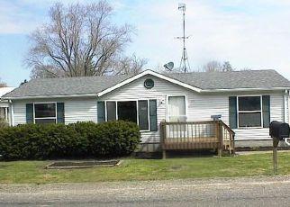 Foreclosure  id: 4272192