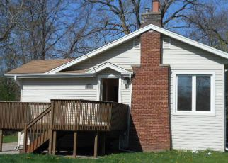 Foreclosure  id: 4272198