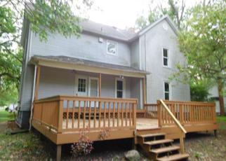 Foreclosure  id: 4272205