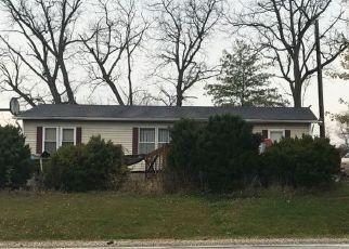 Foreclosure  id: 4272209