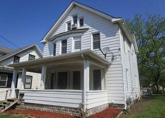 Foreclosure  id: 4272271
