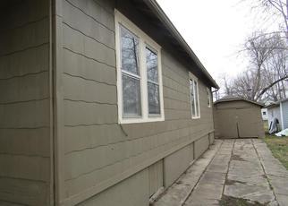 Foreclosure  id: 4272285
