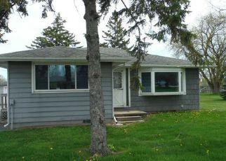 Foreclosure  id: 4272402