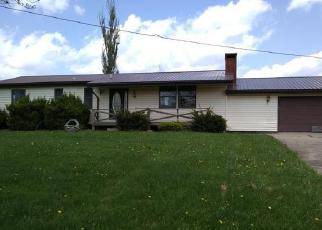 Foreclosure  id: 4272469