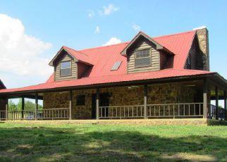 Foreclosure  id: 4272477