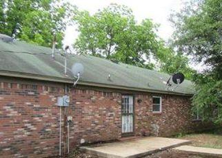 Foreclosure  id: 4272479