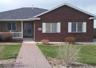 Foreclosure  id: 4272515
