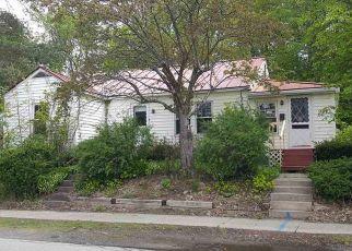 Foreclosure  id: 4272558