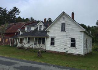 Foreclosure  id: 4272595