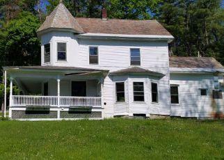Foreclosure  id: 4272613