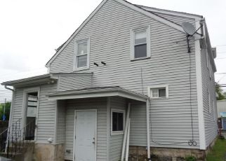Foreclosure  id: 4272629