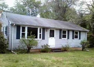 Foreclosure  id: 4272636