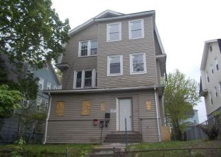 Foreclosure  id: 4272639