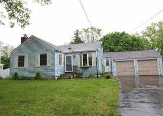 Foreclosure  id: 4272641