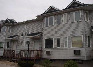 Foreclosure  id: 4272644