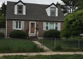 Foreclosure  id: 4272670