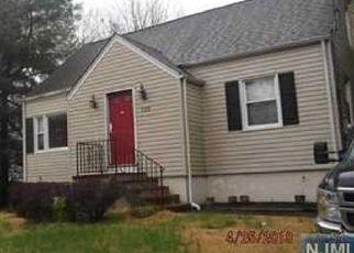 Foreclosure  id: 4272693
