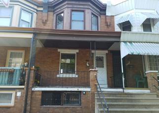 Foreclosure  id: 4272845
