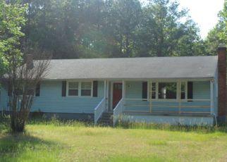 Foreclosure  id: 4272846